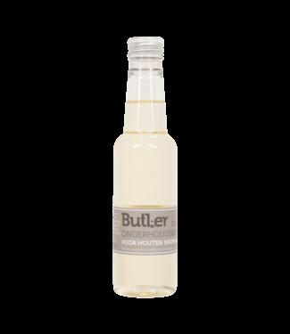 Butler Butler olie voor houten snijplanken 250 ml