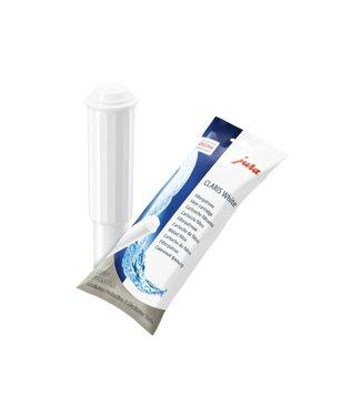 Jura Jura Claris White filter