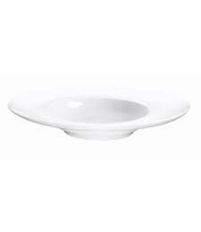 ASA Selection ASA Selection Gastronomisch bord 'Poletto' a table 32 cm (uitlopend)
