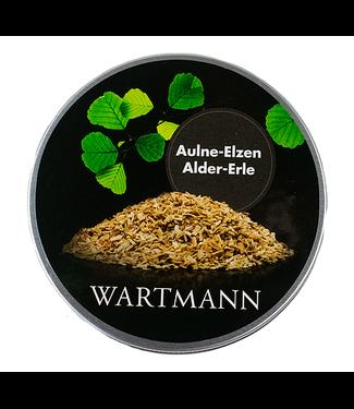 Wartmann Wartmann rookmot alder/ elzen 250 ml