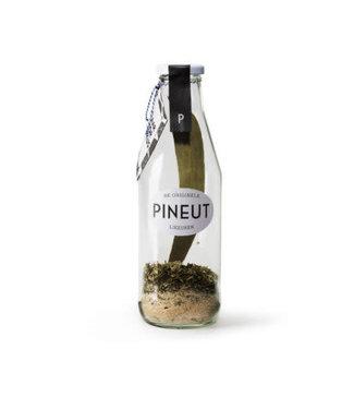 Pineut Pineut Klaar voor een kus 750 ml