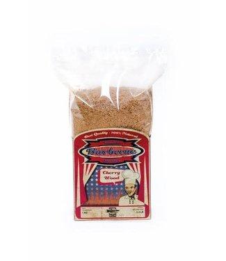 Axtschlag Axtschlag rookhout/smoking chips plumwood