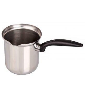 Kitchenbasics Kitchenbasics melkpannetje 800 ml