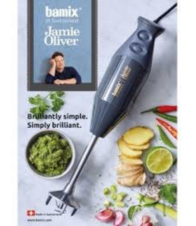 Bamix Bamix Jamie Oliver Box 200