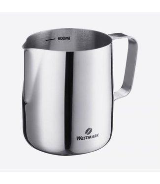 Westmark Westmark Brasilia melkkan 0,6 liter