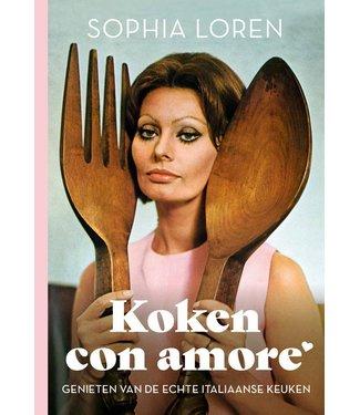 Bowls&Dishes koken con amore