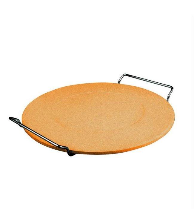 Ibili Pizzasteen 33 cm