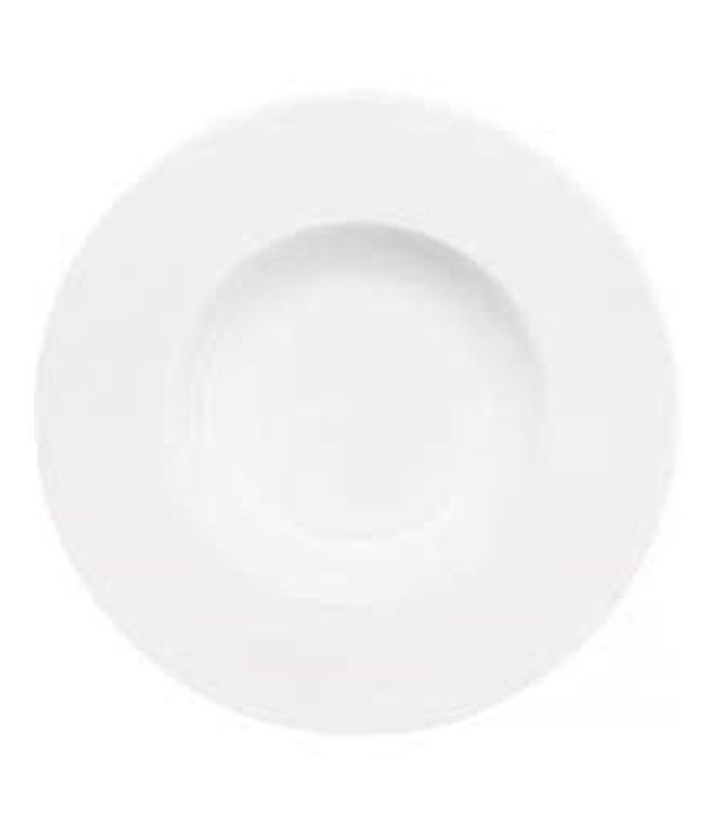 ASA Selection ASA Selection soepbord met rand a table (uitlopend)