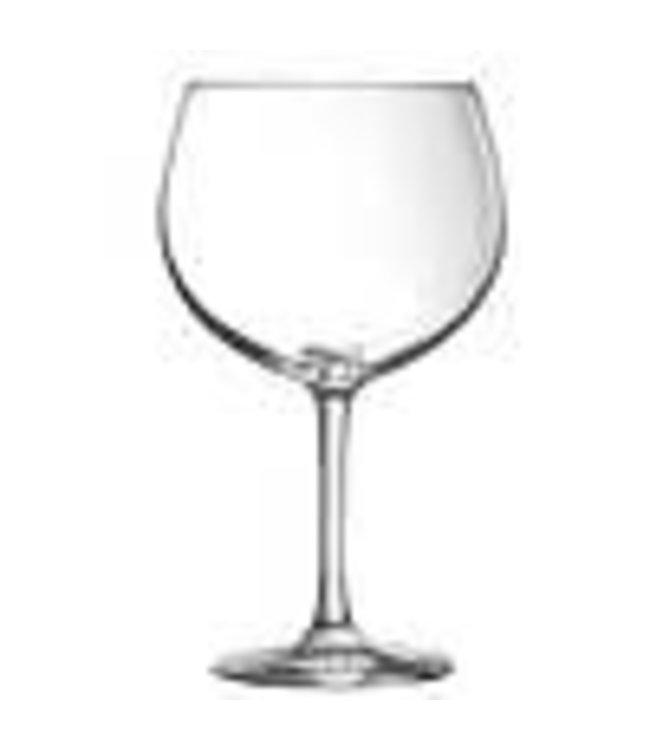 Arcoroc Arcoroc Vina Gin Tonic glas 70 cl set 6 st.