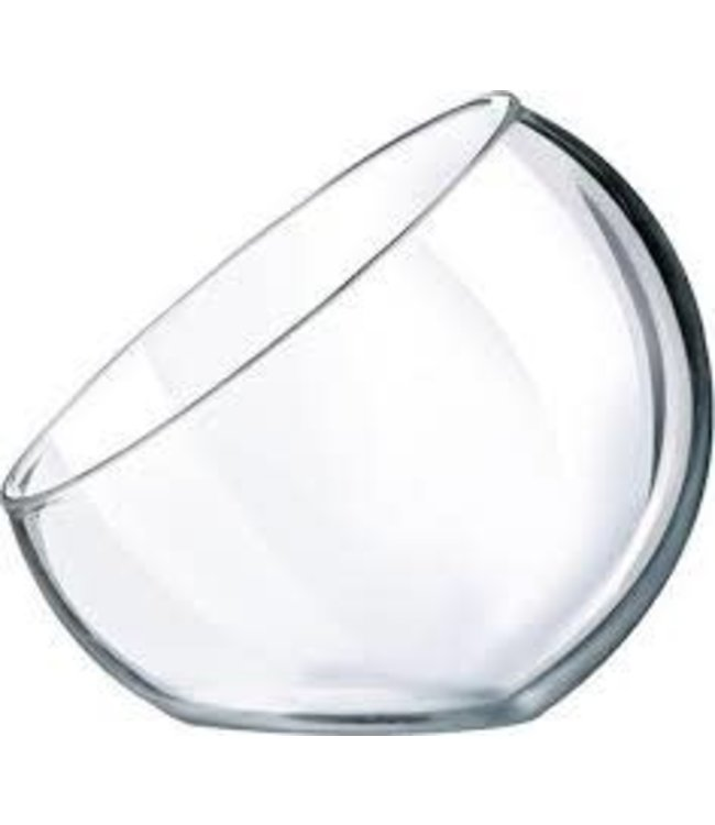 Luminarc Luminarc Versatile amuse glas 40 ml set 6 st.