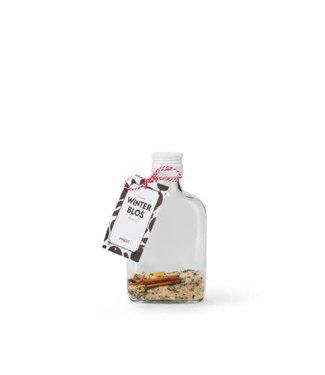 Pineut Pineut Winterblos zakflacon 200 ml