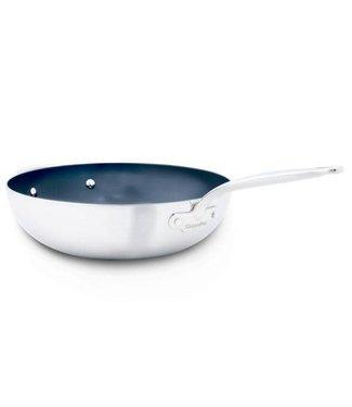 Greenpan Greenpan Barcelona  wok 30 cm Evershine 3-Ply