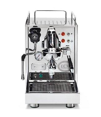 ECM ECM Classika II espressomachine