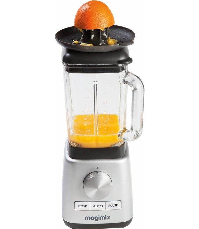 Magimix Magimix citruspers voor powerblender