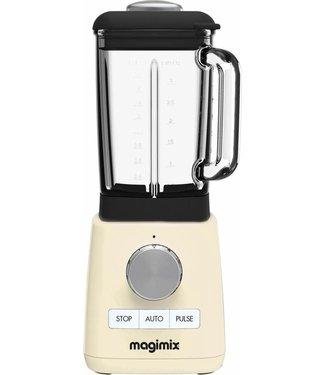 Magimix Magimix power blender crème