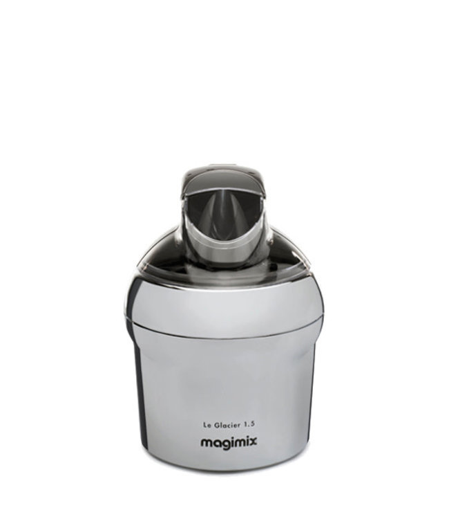 Magimix Le Glacier ijsmachine 1.5 ltr