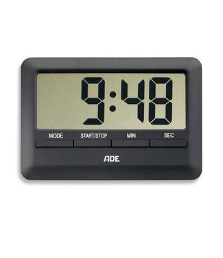 Ade ADE digitale timer TD 1601