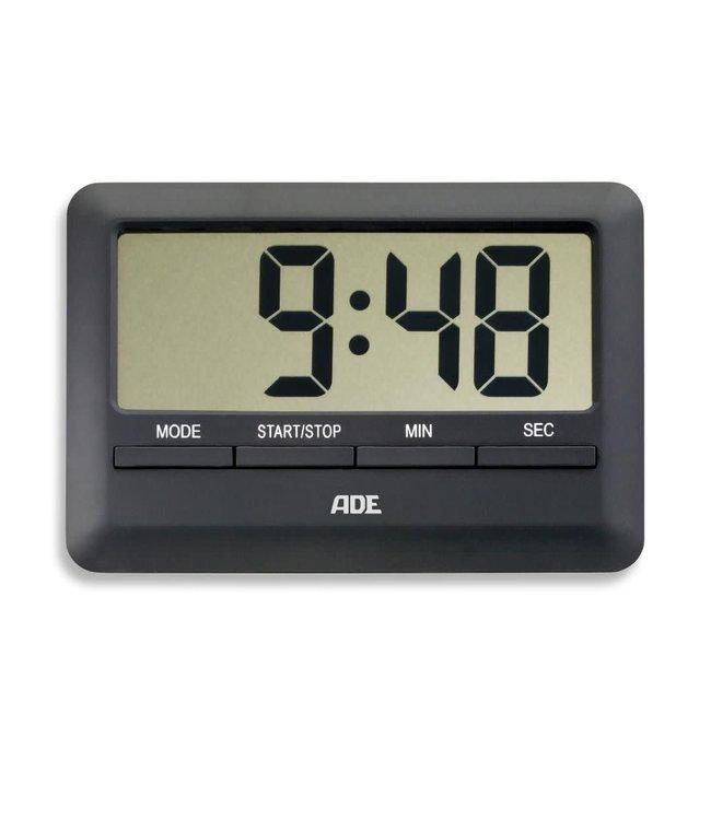 Ade digitale timer TD 1601