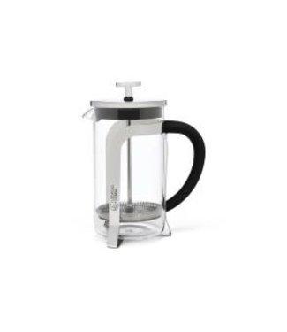 Leopold Vienna Leopold Vienna koffie-en theemaker/ cafetière Shiny 600 ml