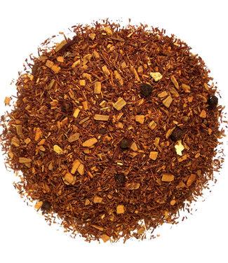 GT GT Chai Masala thee blikje 25 gram