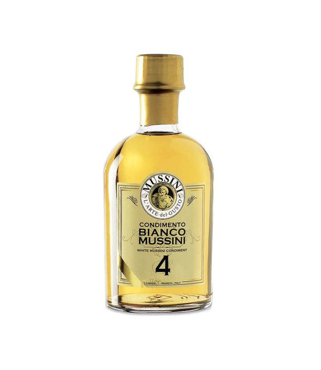 Foodelicious Vecchio Ducato bianco azijn 225ml