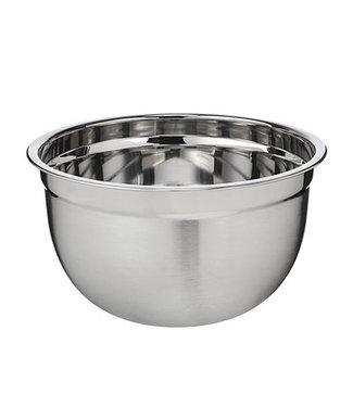 Il Cucinino Il Cucinino mengkom RVS 22 cm