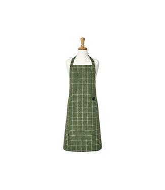 Ladelle ECO schort 70x89 cm groen