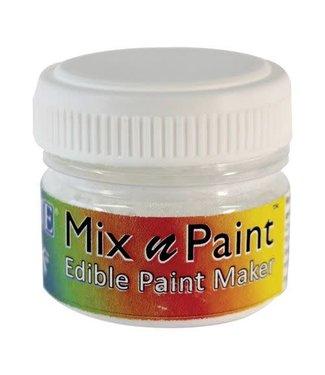 PME PME Mix 'n Paint 25 gr.