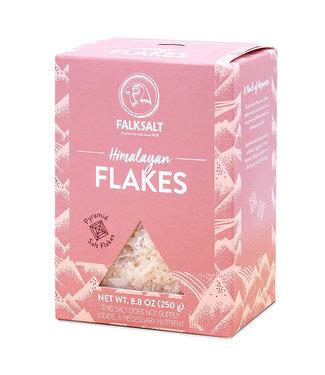 Falksalt Falksalt Himalayan pink flakes 250gr