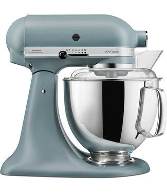 Kitchenaid KitchenAid Artisan  standmixer 4.8 ltr. Fog Blue