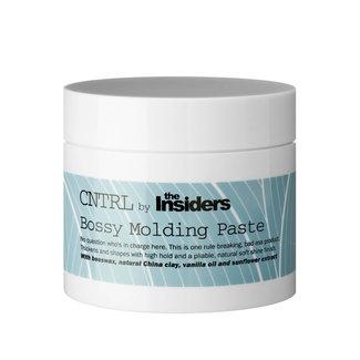 CNTRL Bossy Molding Paste