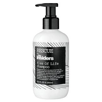 RESCUE Kiss Of Life Shampoo