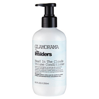GLAMORAMA Head In The Clouds Volume Conditioner