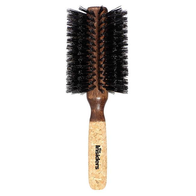 Extra Large Round Brush
