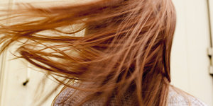 THE PRO'S GUIDE TO KEEP YOUR HAIR COLOUR LOVELY