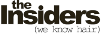 The Insiders | (we know hair) | Insidershair.com