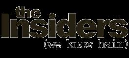The Insiders | (we know hair) | Insidershair.com