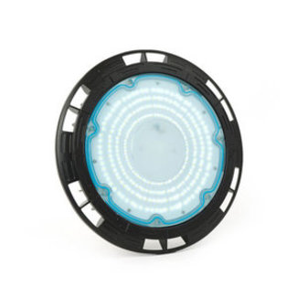 PURPL LED Highbay - Koud Wit 6000K - 150W