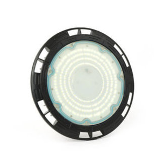 PURPL LED Highbay - Helder Wit 4000K - 150W