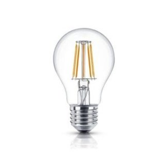 PURPL LED Filament Lamp 8W - 2700K - A60