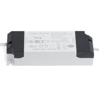 PURPL LED Driver Standaard - 34W