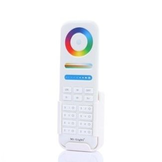 MI-LIGHT Afstandsbediening LED - RGB+CCT