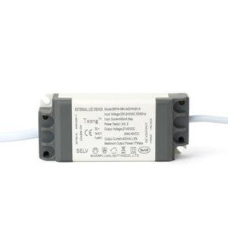 PURPL LED Driver Standaard - 17W