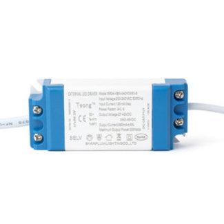 PURPL LED Driver Standaard - 23W