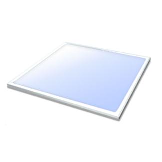 PURPL LED Paneel 60x60 - Koud Wit - HL - 36W