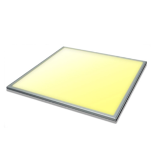PURPL LED Paneel 62x62 - Warm Wit - 45W