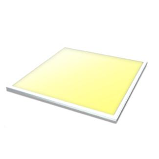 PURPL LED Paneel 62x62 - Warm Wit- HL - 40W