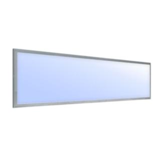PURPL LED Paneel 30x120 - Koud Wit - 40W