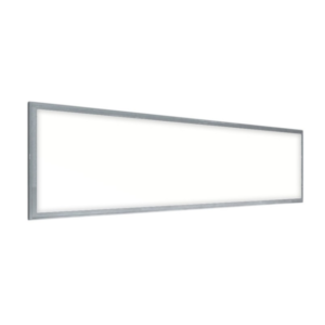 PURPL LED Paneel 30x120 - Helder Wit - 40W