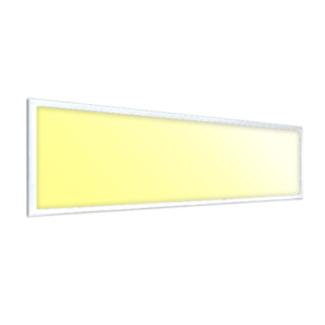 PURPL LED Paneel 30x120 - Warm Wit- HL - 36W
